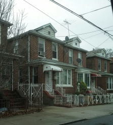 flatbush brooklyn homes