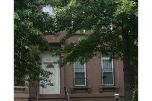 bushwick brooklyn real estate homes