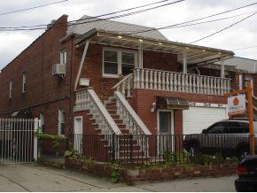 homes in old mill basin brooklyn