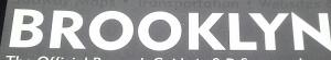 bklyn logo