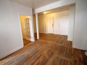 looking for an apartment in flaatbush brooklyn to rent