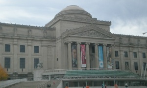 brooklyn museum, things to do in brooklyn ny, free things for the entire family to do in brooklyn, real estate agents in brooklyn