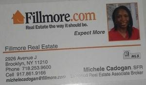 brooklyn real estate agents