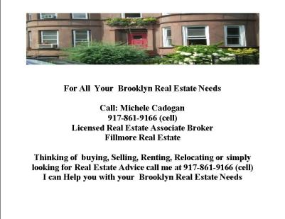 looking for a real estate agent in brookllyn, real estate agents in flatbush brooklyn
