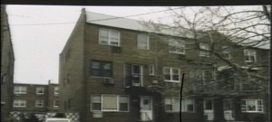 2 family home for sale in canarsie brooklyn
