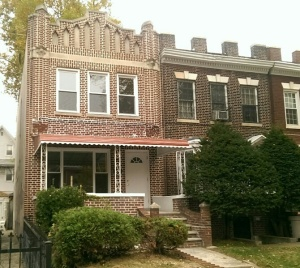 flatbush homes for sale