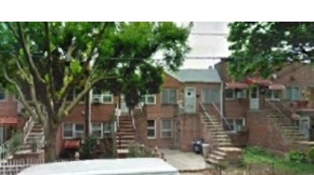 homes for sale in canarsie brooklyn