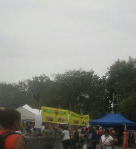 barbados festival day canarsie brooklyn