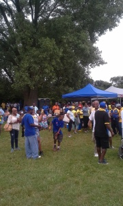 barbados festival day canarsie brooklyn 2016