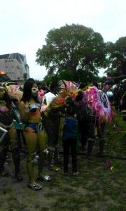 barbados festival day canarsie brooklyn 2016