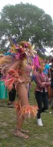 barbados festival day canarsie brookyn i